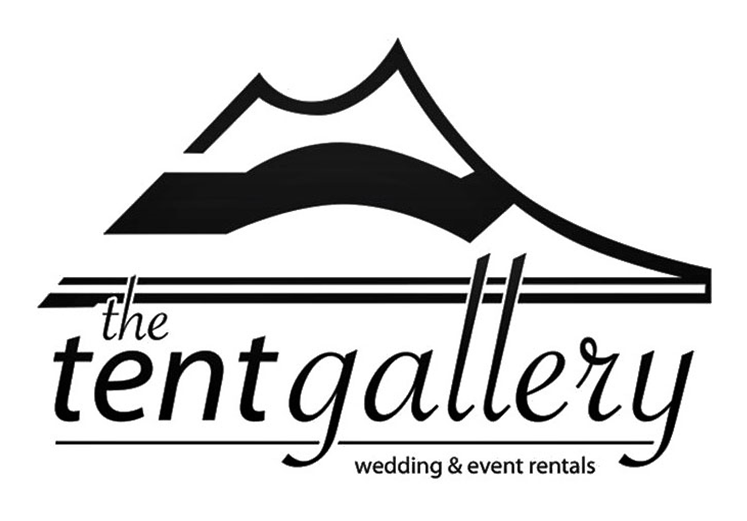 The Tent Gallery